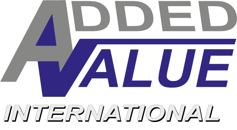 Added Value International GmbH